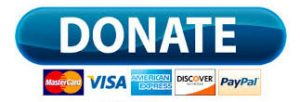 Donate Now !