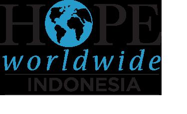 Pre School / Taman Kanak-Kanak | HOPE worldwide Indonesia