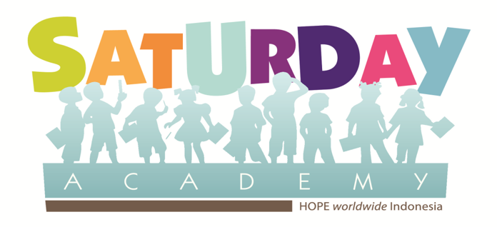 HOPE worldwide Indonesia | Bringing Hope Changing Live