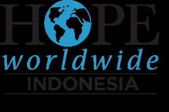 Home | HOPE worldwide Indonesia