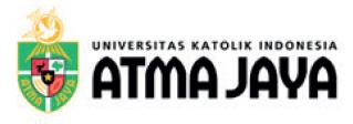 Atma Jaya
