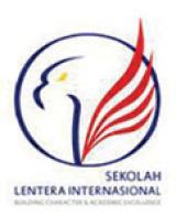 Sekolah Lentera International