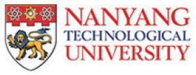 nanyang Technological Unversity