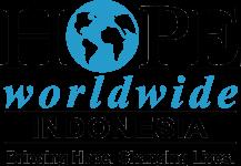 00-HOPE-WORLDWIDE-LOGO-BLACK-BLUE-PNG