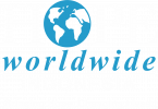 00-HOPE-WORLDWIDE-LOGO-WHITE-BLUE-PNG