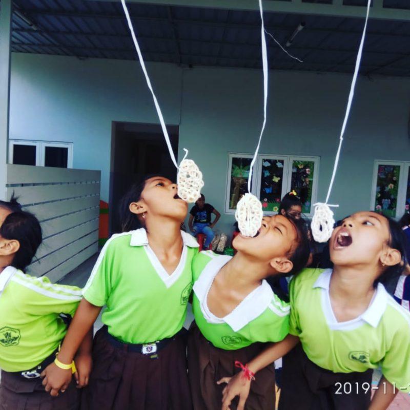 Bali GIB