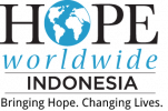 Hope-Worldwide-Logo-Bottom-Black-1.png